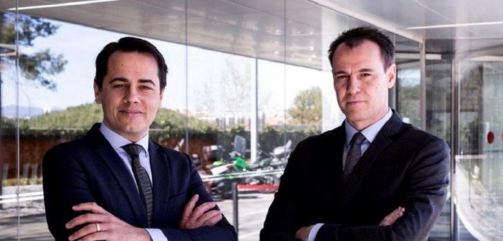 AB-Biotics sale de pérdidas y alcanza un beneficio de 772.000 euros en el primer semestre