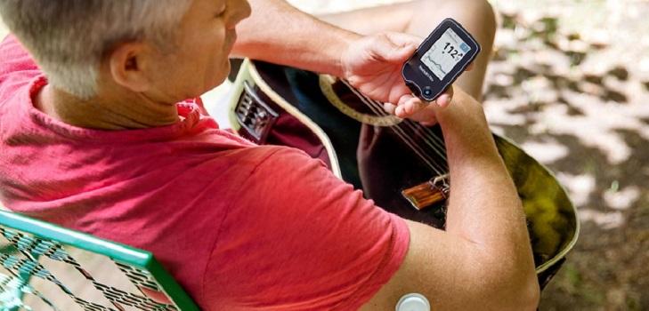 Cantabria adjudica a Abbott el suministro de dispositivos para la diabetes por 2,4 millones