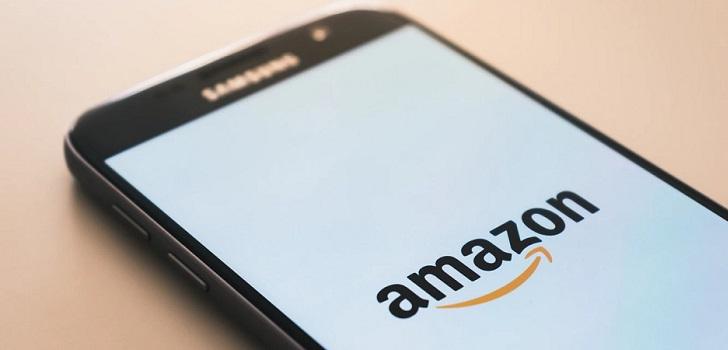 Amazon cierra su segunda compra en salud con la adquisición de la 'start up' Health Navigator