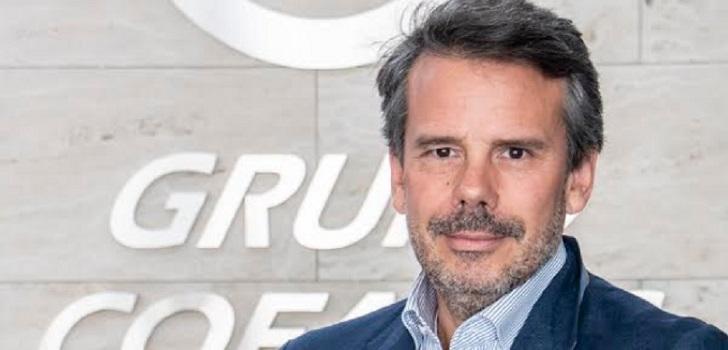 Cofares ficha a un ex Toys 'R' Us como director de ecommerce