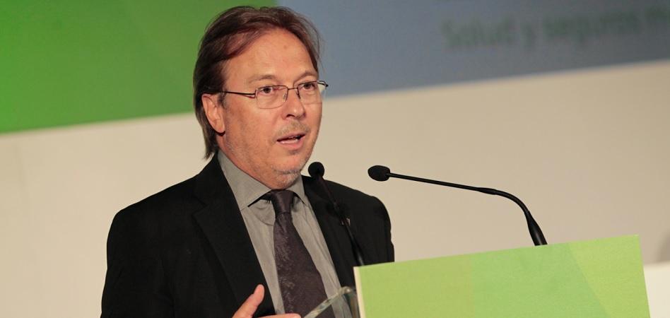 DKV se prepara para dar el salto comercial a Latinoamérica