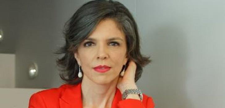 Marta Villanueva toma el testigo de Manuel Vilches al frente de la dirección general del Idis