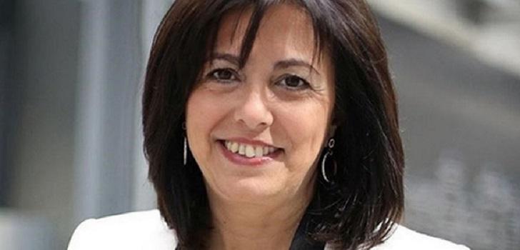 Mapfre ficha a la expresidenta de Siemens España como nueva consejera