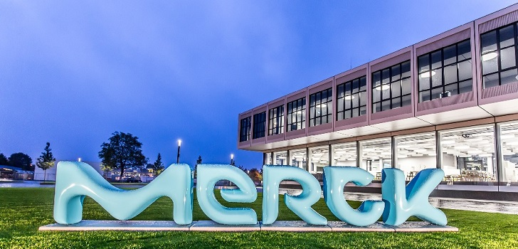 Galicia y Merck, unidos por la lucha contra la esclerosis múltiple