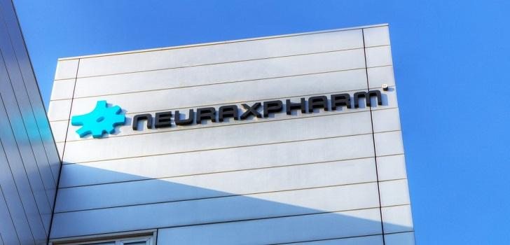 Neuraxpharm se consolida en Austria con la adquisición de Easypharm