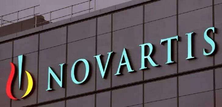 Novartis promociona talento 'in house' para su dirección de recursos humanos en España