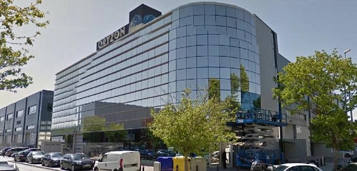 Oryzon Genomics vuelve a entrar en números rojos en el primer semestre
