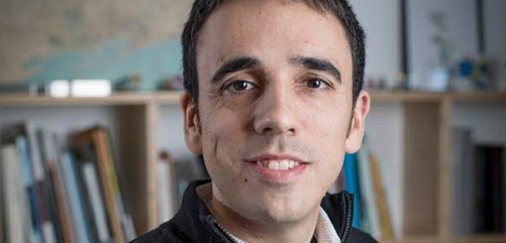 """Luis Gotor (Pmmt): """"No se volverán a diseñar hospitales de 250.000 metros cuadrados"""""""