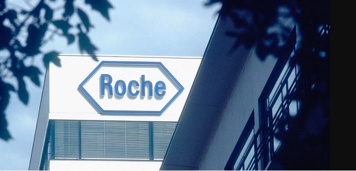 Roche trae el primer fármaco contra la hemofilia 20 años después
