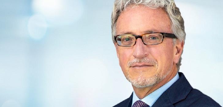 La Sociedad Española de Cirugía Plástica Ocular y Orbitaria renueva su presidencia