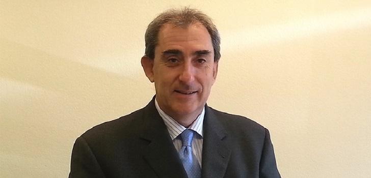 Vithas 'ficha' al director general de Vissum como gerente para sus centros de Alicante