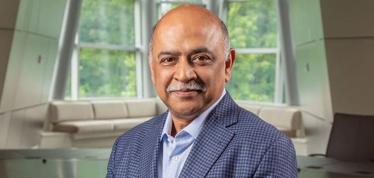 IBM estudia la venta de su división de salud IBM Watson Health