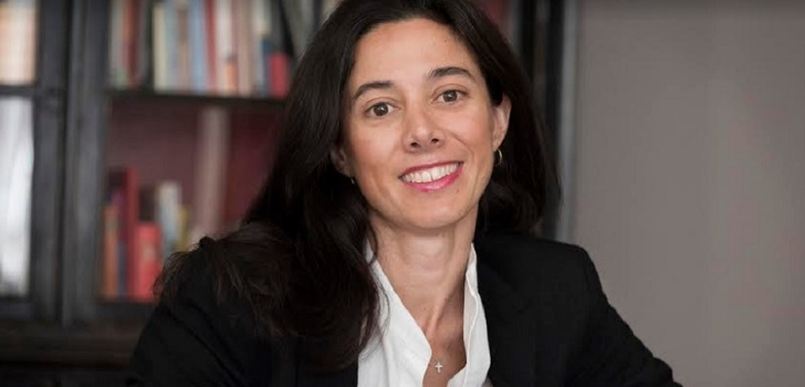 AstraZeneca ficha en Ikea a su nueva directora de estrategia digital para España