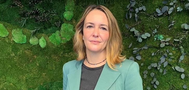 AstraZeneca España nombra nueva directora de acceso al mercado