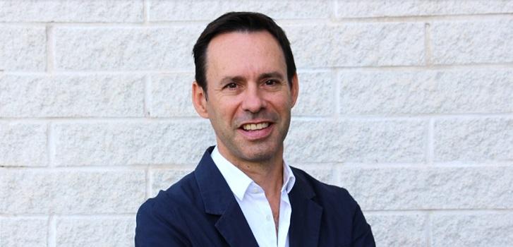 Boehringer Ingelheim España ficha en AstraZeneca a su nuevo director médico