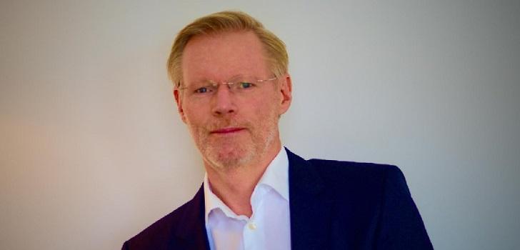 Chemotargets ficha en la sueca Klaria a su nuevo consejero delegado