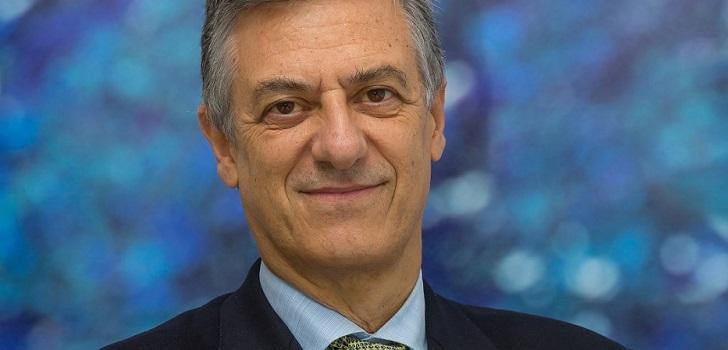 Clínica Universidad de Navarra cambia de timonel y nombra nuevo director general