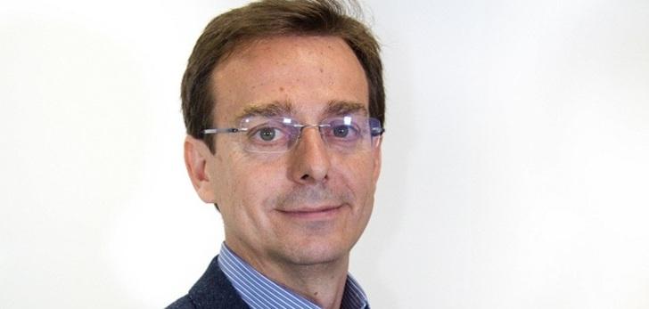 Janssen nombra nuevo director general para su filial en España y Portugal