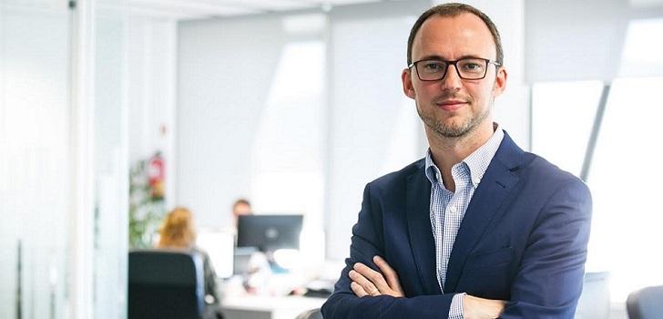 Minoryx Therapeutics recibe 25 millones de euros de subvención del BEI