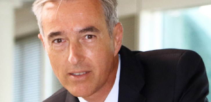 Pierre Fabre recibe luz verde de Europa para vender su producto contra el cáncer