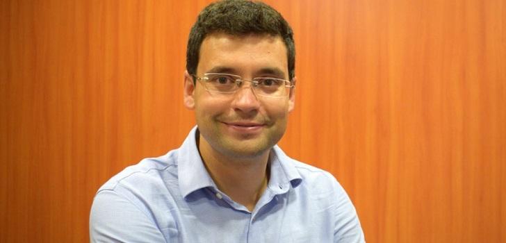 """Oriol Fuertes (Qida): """"La sociedad no nos va a permitir que esto vuelva a pasar"""""""