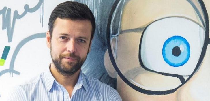 """Albert Castells (Isalud): """"En épocas de crisis el seguro médico aguanta bien"""""""