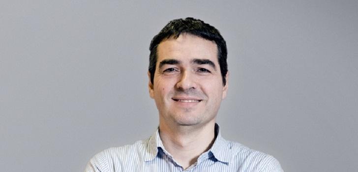"""Francesc Mateu (Costaisa): """"La sanidad española no tiene una cultura basada en datos"""""""