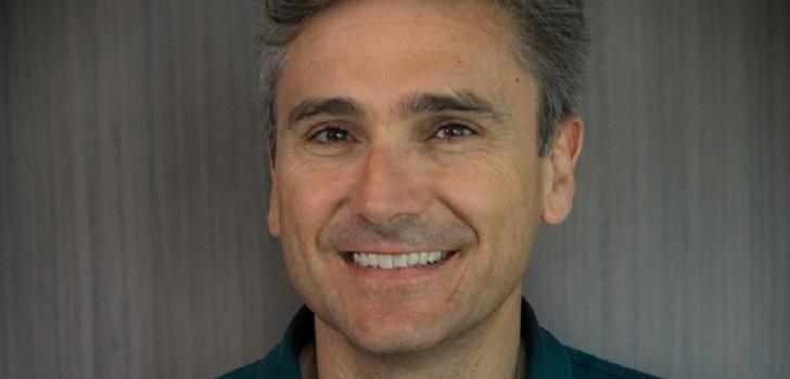 """Miguel Cabrer (Idonia): """"Existe paternalismo en salud y se hace poco partícipe al paciente"""""""