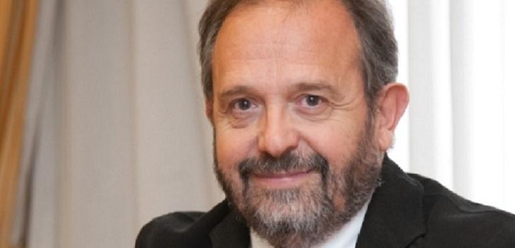"""Javier Colás (Esade): """"Deberíamos estar trabajando desde ya en tener fábricas de vacunas para humanos en España"""""""