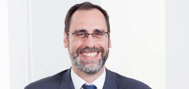 El director financiero de Atrys Health se desprende de más de 6.400 acciones