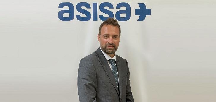 Asisa ficha en Helvetia a su nuevo gerente para Cantabria