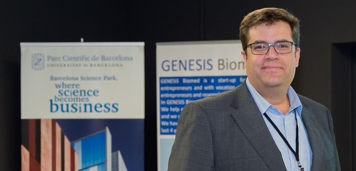 Genesis Biomed se refuerza con un panel de asesores expertos en biomedicina