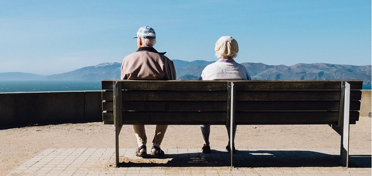 Andalucía destina 74 millones de euros para los cuidados de la dependencia