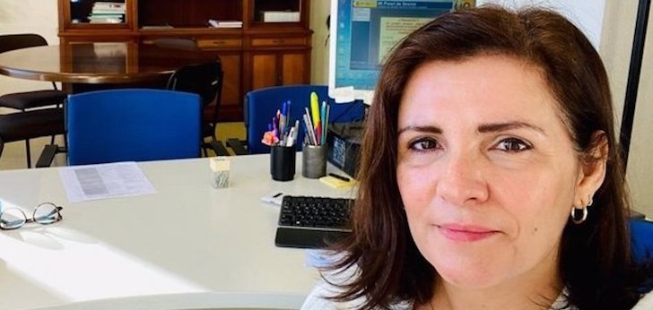 Farmaindustria nombra directora del nuevo departamento de acceso