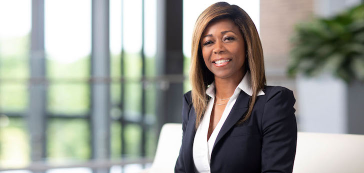 Novartis ficha en AbbVie a su nueva directora jurídica