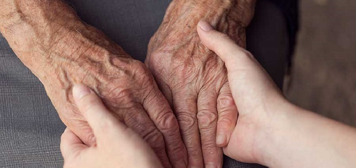 El Covid-19 provoca la mayor caída en la esperanza de vida desde la II Guerra Mundial