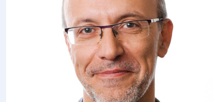 Amgen nombra nuevo director médico en España y Portugal