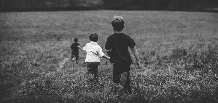 Bristol Myers y Save the Children se unen contra la desigualdad infantil