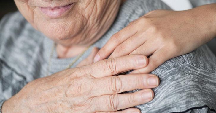 España alcanza su máximo histórico de envejecimiento: esperanza de vida de 83,2 años