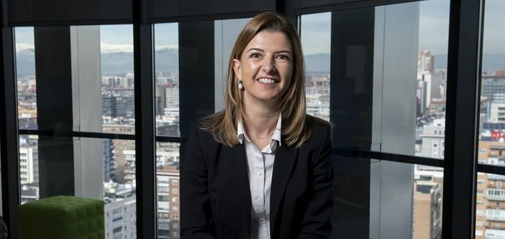 Takeda nombra nueva directora de la unidad de negocio de oncología en Europa y Canadá