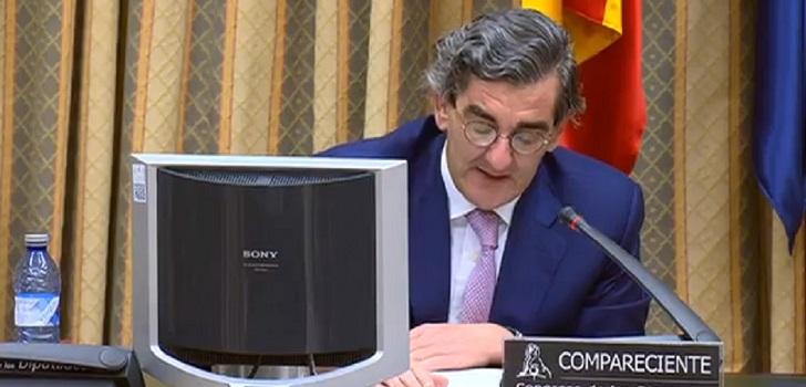 """El presidente de Idis reclama un historial médico """"único"""" entre centro públicos y privados"""