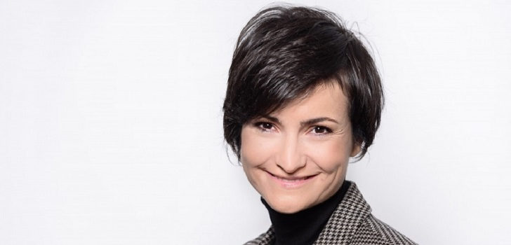La Asociación de Laboratorios de Medicamentos Huérfanos nombra nueva directora