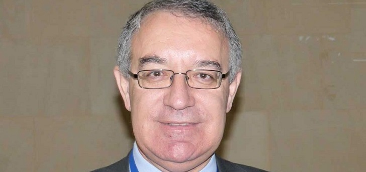 La Sociedad Española de directivos de la salud renueva su presidencia