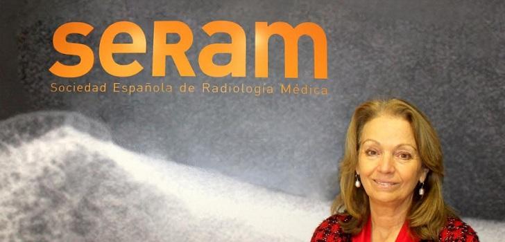 La Sociedad Española de Radiología Médica renueva su presidencia