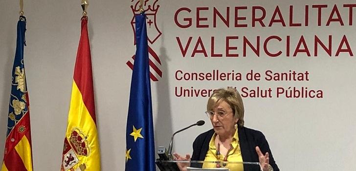 Valencia saca a concurso 13 nuevos quirófanos en el Hospital de Elche por 12,4 millones