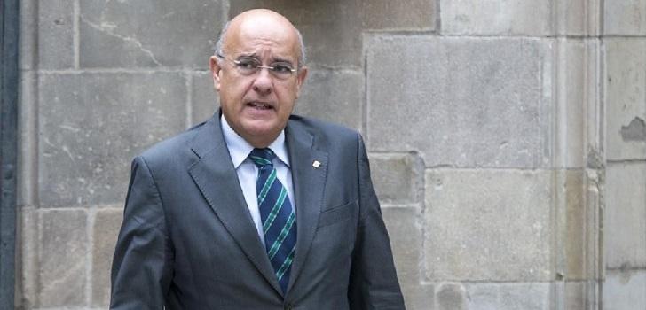 """Boi Ruiz (UIC): """"Frente al Covid-19, ¿dónde está la ministra de Hacienda?"""""""