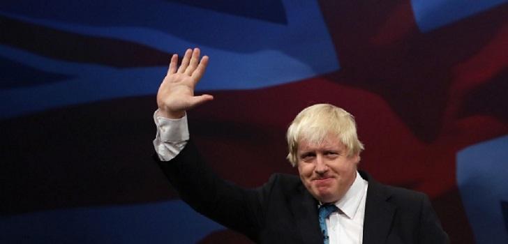 Reino Unido estudia subir impuestos en 14.000 millones para aumentar el gasto sanitario