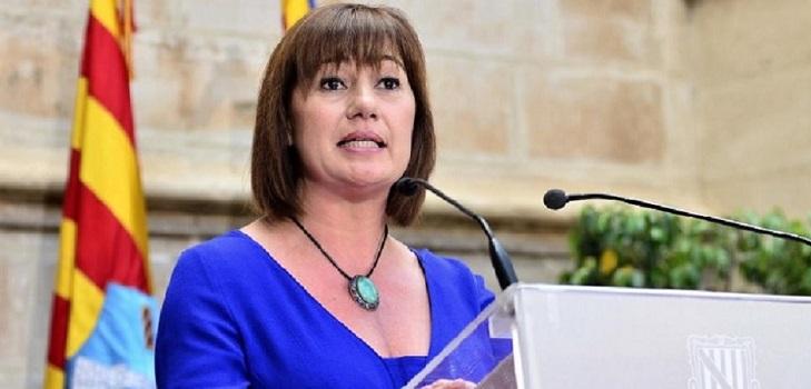 Baleares reforma la unidad psiquiátrica de Son Espases por 1,1 millones de euros