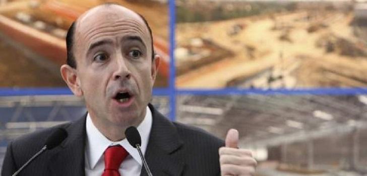 Manuel Lamela responde a la Fiscalía del TS e insiste en los derechos de la sanidad privada