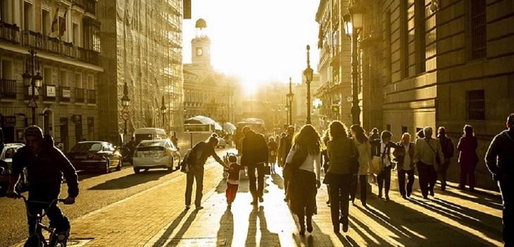 https://www.modaes.es/entorno/la-economia-espanola-se-apoya-en-la-demanda-interna-para-crecer-un-59-este-ano.html